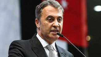 Fikret Orman yeniden Kulüpler Birliği Vakfı Başkanı seçildi