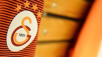 Galatasaray, banka borçlarını yapılandırdı