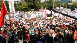 Cumhurbaşkanı Erdoğan'dan EYT talimatı