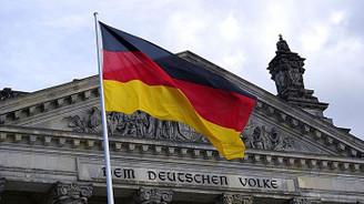 Almanya'da yıllık enflasyon ağustosta yüzde 1,4 oldu