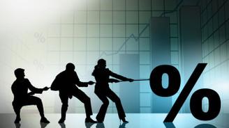Ekonomistler, 325 baz puanlık faiz indirimini değerlendirdi