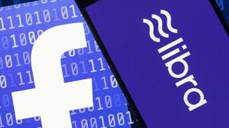 Fransa'dan Facebook'un kripto parası Libra'ya veto