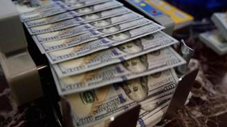Cari denge temmuzda 1,16 milyar dolar fazla verdi