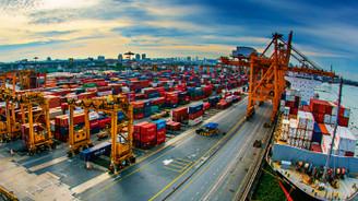 AKİB'in ihracatı 8 milyar doları aştı