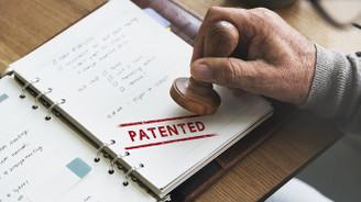Patent başvurularında Anadolu atak yaptı