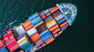 Türkiye, temmuzda AB ile 1,2 milyar ticaret fazlası verdi