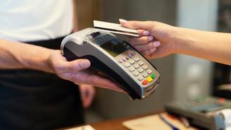 Perakendecilerden bankalara kredi kartı erken ödeme faizlerini düşürme çağrısı