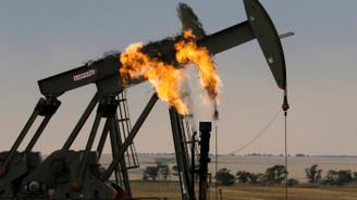 Saldırılar sonrası petrol 70 doları gördü