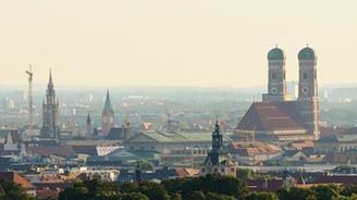 Almanya'nın iklim paketi yıllık 4-5 milyar euroya mal olacak