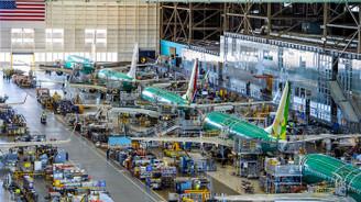 AB'den Boeing-Airbus davasında anlaşma çağrısı