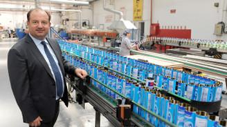 Sarten'den 50'nci yıla 50 milyon $ yatırım