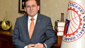 TTSO'dan 'Hayde Çaya Bakalım' kampanyasına destek