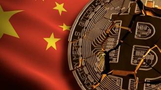Çin'den dijital para hamlesi