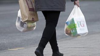 İngiltere'de enflasyon ağustosta yüzde 1,7 arttı