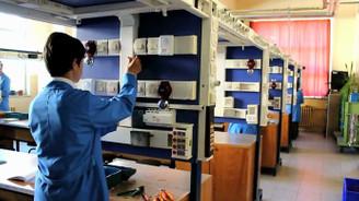 Mesleki eğitim sistemine 'Türk-Alman Model'i önerisi geldi