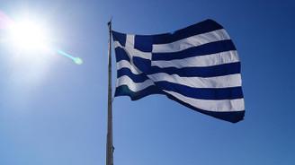 Yunanistan'ın hedefi 30 milyar euroluk sorunlu krediler