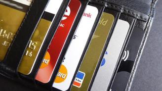 Ticari kredi kartları için limit çağrısı