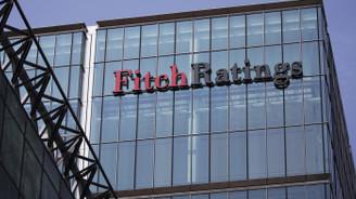 Fitch'ten Türkiye ekonomisi için 'etkileyici direnç' yorumu