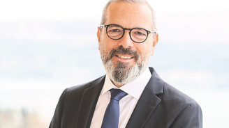 Vaillant Almanya'yı yatırıma ikna etti