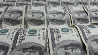 Dolar 5,70 liranın üzerinde