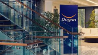 Doğan Holding yatırım bankası kuruluşu için BDDK'ya başvurdu