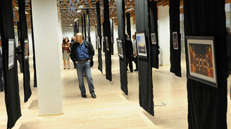 Sanat eseri ve antika ihracatı 5 yılda 5'e katlandı