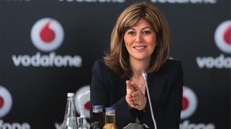 Serpil Timuray HERoes: 100 Üst Düzey Kadın Yönetici listesinde 21. sırada