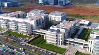 Teknopark İstanbul, Fransa'da Türkiye'yi temsil edecek