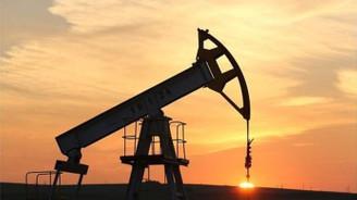 Brent petrolün varili 64,29 dolar