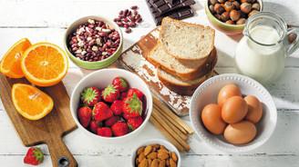 Prof. Dr. Bülent Şekerel: Çocukluk çağında besin alerjisi görülme sıklığı artıyor