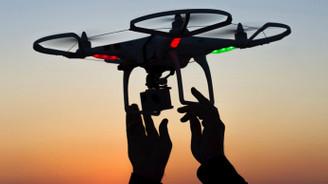 Drone saldırılarına karşı 'siber savunma kalkanı'
