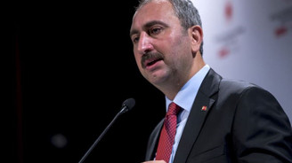 Adalet Bakanı Gül'den Adana'daki saldırıya ilişkin açıklama