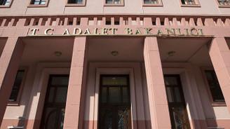 Adalet Bakanlığına 78 sözleşmeli bilişim personeli alınacak