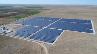 Yenilenebilir enerji, yabancı yatırımcılar için cazibesini koruyor