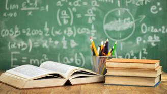Özel okullar KDV indirimi istiyor