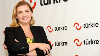 Türk Re, sadece kapasite sağlamayacak, sistemi iyileştirecek
