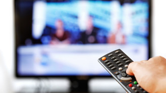 TV ihracatçısı, Çin ve G. Kore desteği istiyor