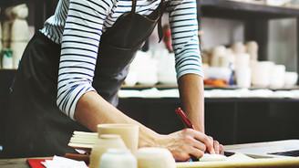 150 binden fazla yeni iş yeri açıldı