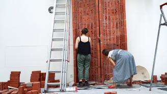 16. İstanbul Bienali, 14 Eylül'de sanatseverlerle buluşuyor