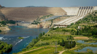 45 yıldır kesintisiz enerji üretiyor