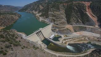 Türkiye için en uygun enerji kaynağı hidroelektrik çıktı