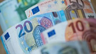 AB, euroyu güçlendirmeye odaklanıyor