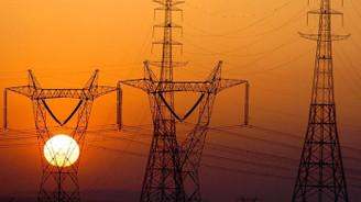 Enerji piyasasında idari para cezaları artırıldı