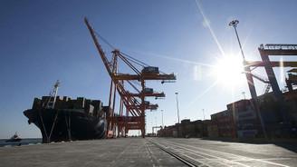 DAİB üyelerinden 2019'da 1,8 milyar dolarlık ihracat