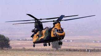 Savunma Sanayiinde ciro 9 milyar dolara ulaştı