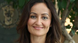 Türkiye Üçüncü Sektör Vakfı Yönetimi'nde görev değişikliği