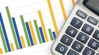 Yurt dışı üretici fiyatları yüzde 8.93 arttı