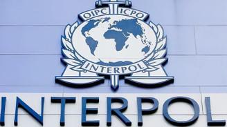 Interpol'ün eski Çinli başkanı Mıng'a rüşvetten 13,5 yıl hapis cezası