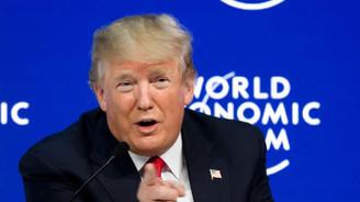 Trump: Faz 2 görüşmeleri yakında başlayacak