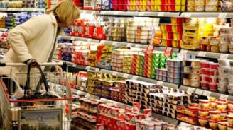 Alman ZEW Endeksi son 4,5 yılın en yükseğinde